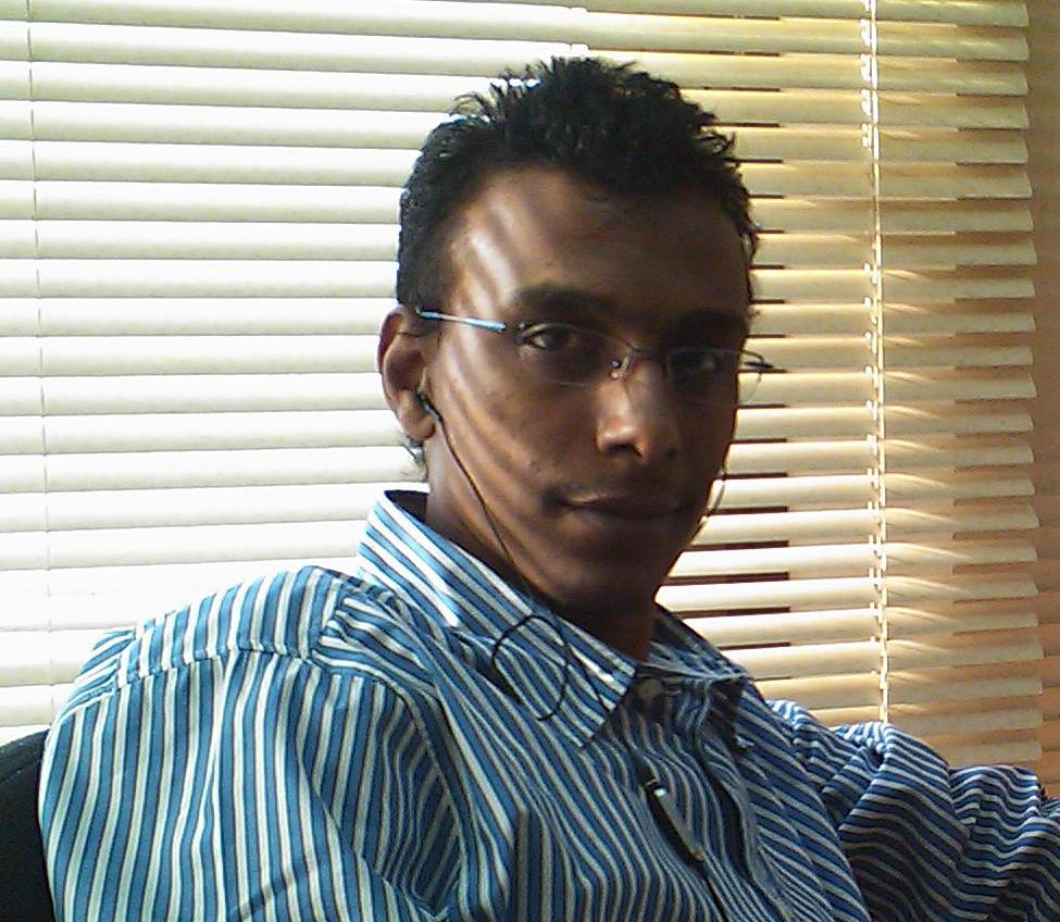 Ahmed_Abd_ElGel