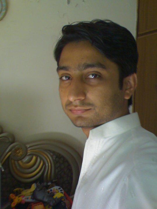 Taqadus_Rehman