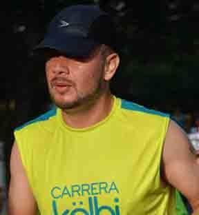 Carlos_V