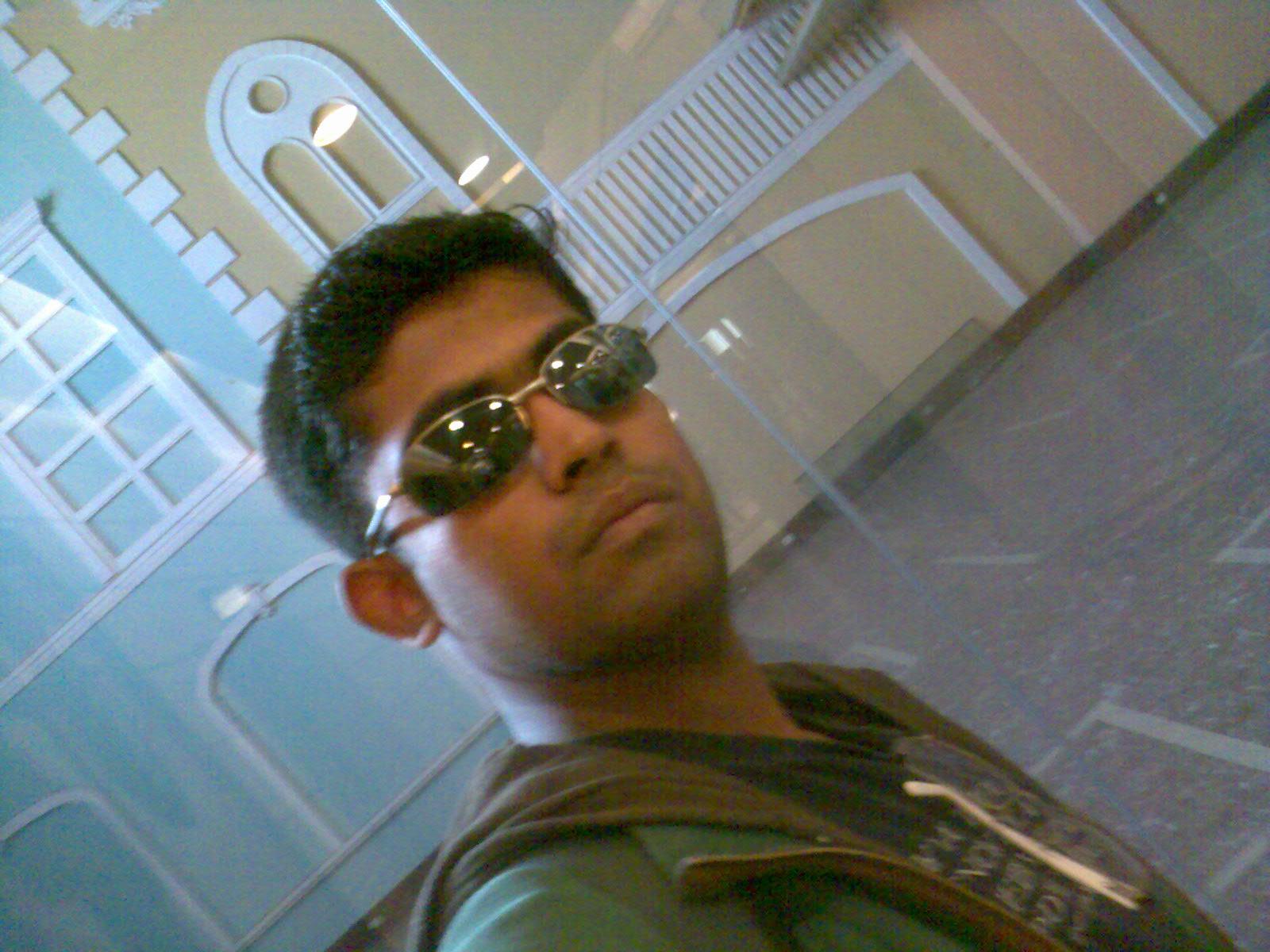 Deepak_W