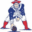 PatPatriot55
