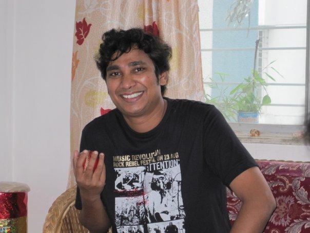 Satish_K__Pagar