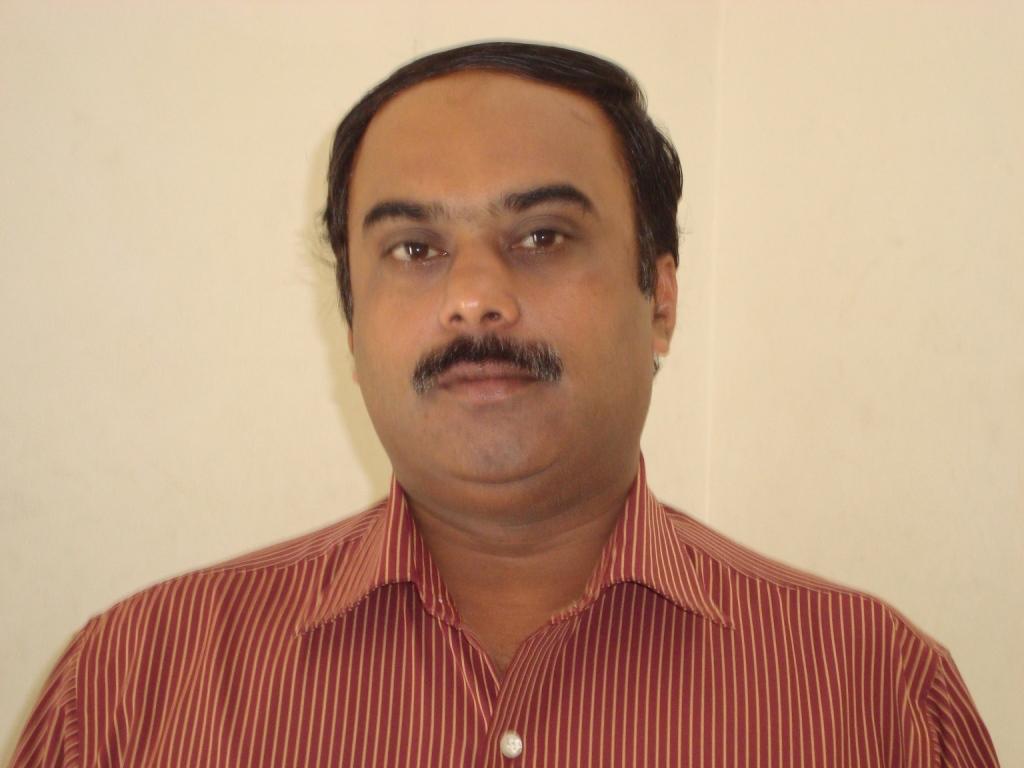 sandeep_sali