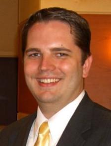 BryanBelnap