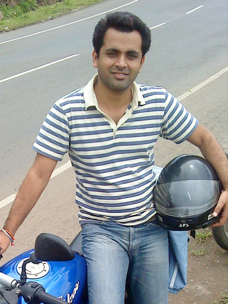 Anoop_Kumar1