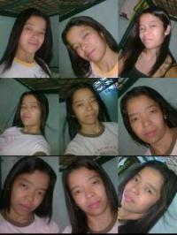 she_esteban