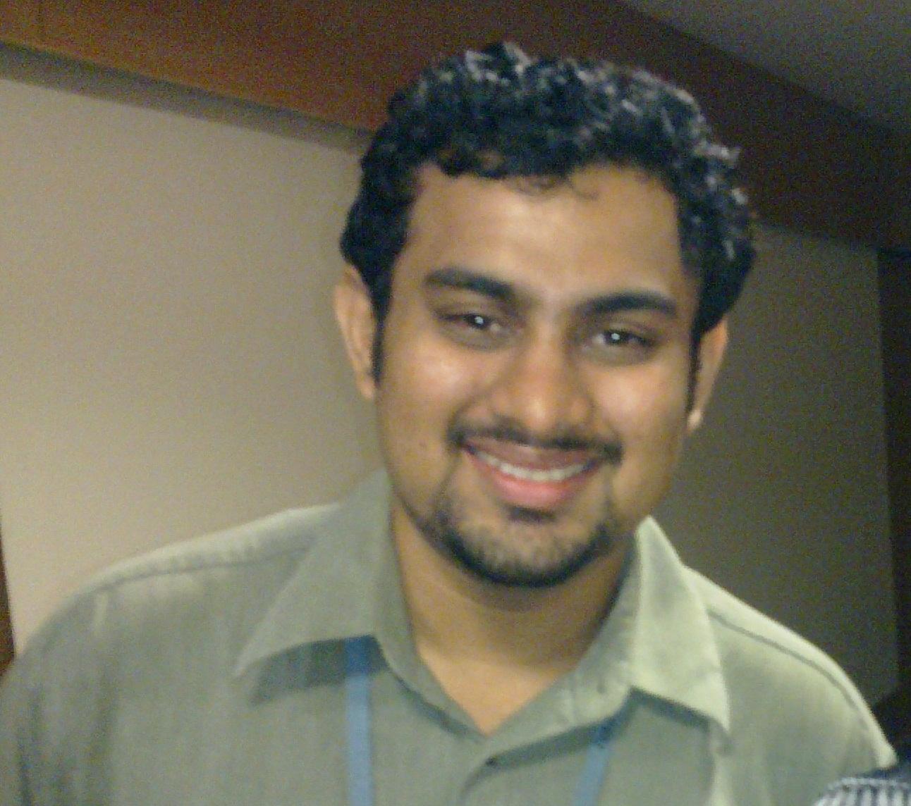 Prashant_Bharad