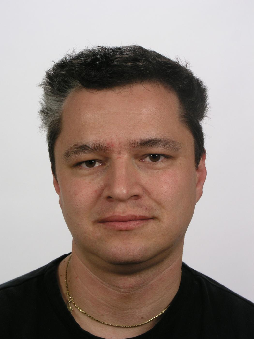 Robert_Primozic
