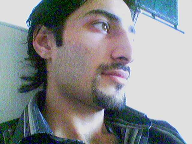 Shakil_Qureshi
