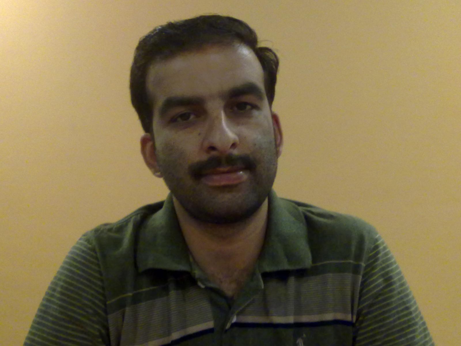 Muhammad_Ishaq_