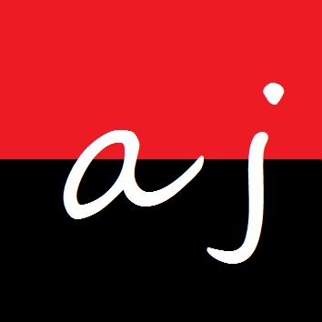 arjain