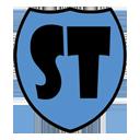 StrongmanTech