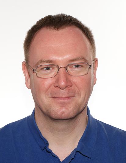 Lars_Hesdorf