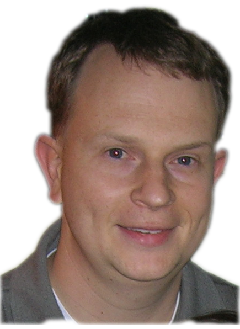 marcjmiller