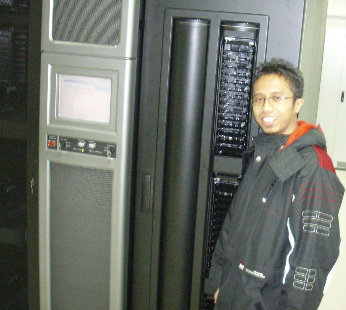 Saiful_Aziz