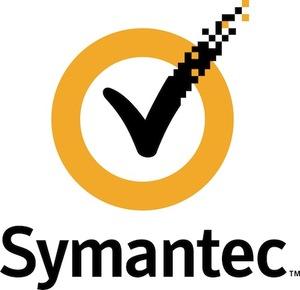 Symantec_Corp1
