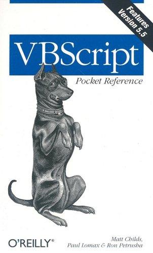 scriptinguy11