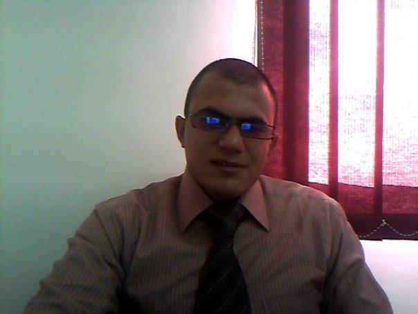 Tamer_Saad