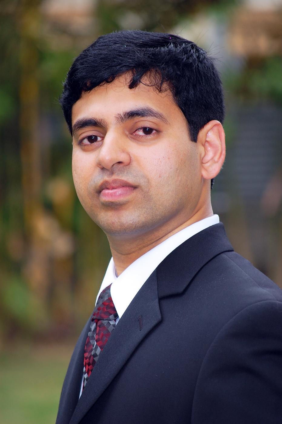 AbdulRasheed