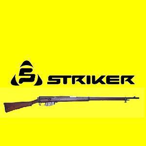 Striker_303