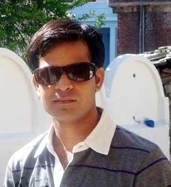 Rupesh_Sharma