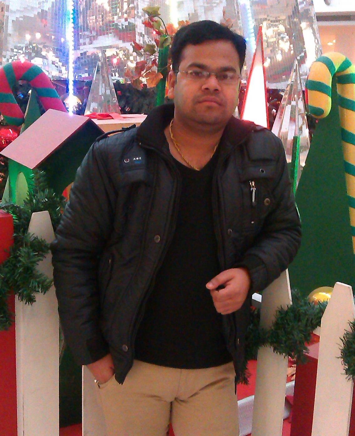 Ashu_Agarwal