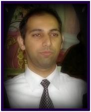 Usman_Saeed