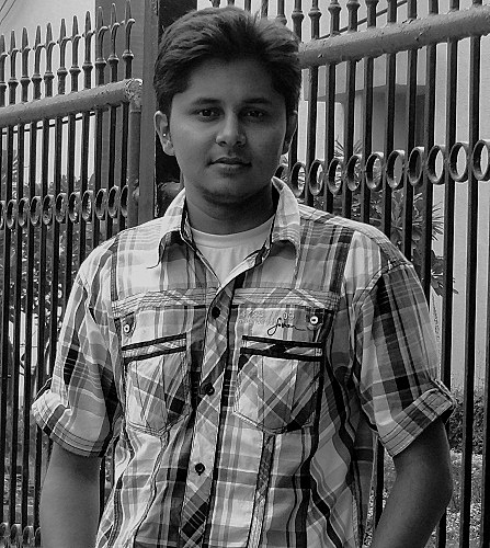 Mohankumar_K