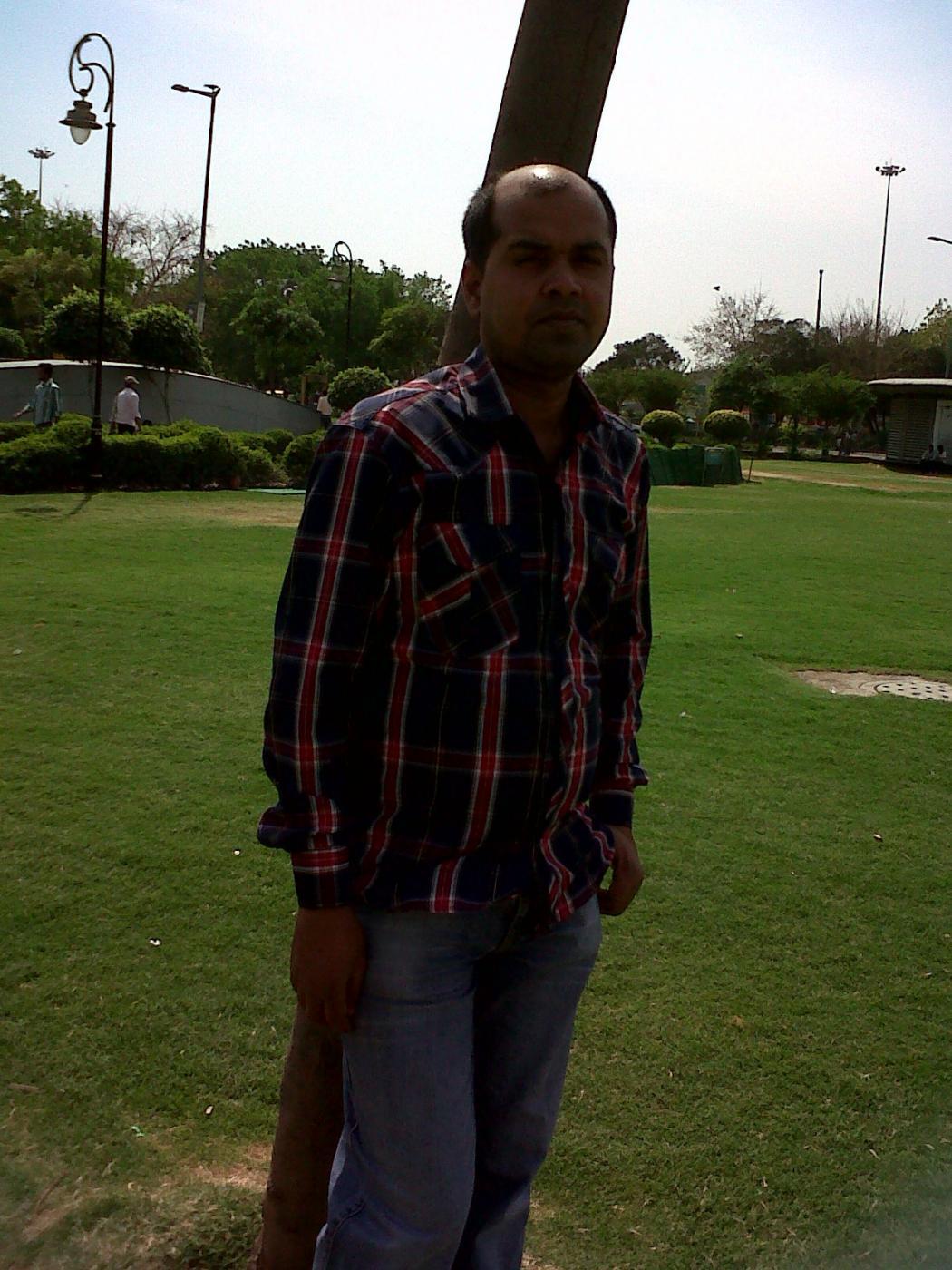 Sunil_Kumar_Yad