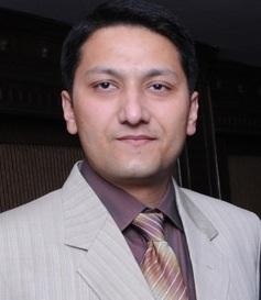 Gaurav_Kaushal