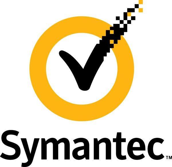 Symantec_Corp_