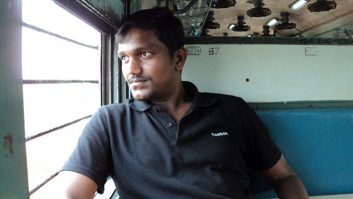Amarnath_Sathis
