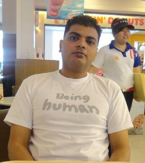 Anurag_Sharma