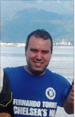 Rafael_Caobianc