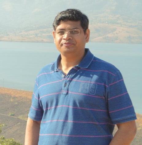 Jayant_Kulkarni