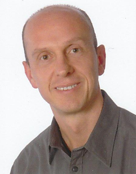 Dirk_Mueller