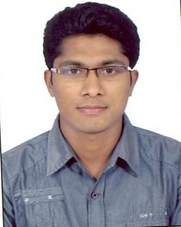 Subhash_Savarka