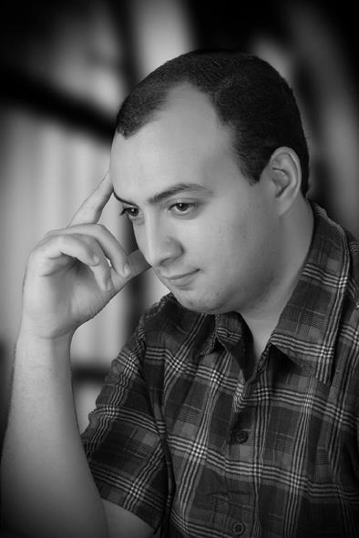Mahmoud_Magdy
