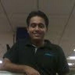 rahul466