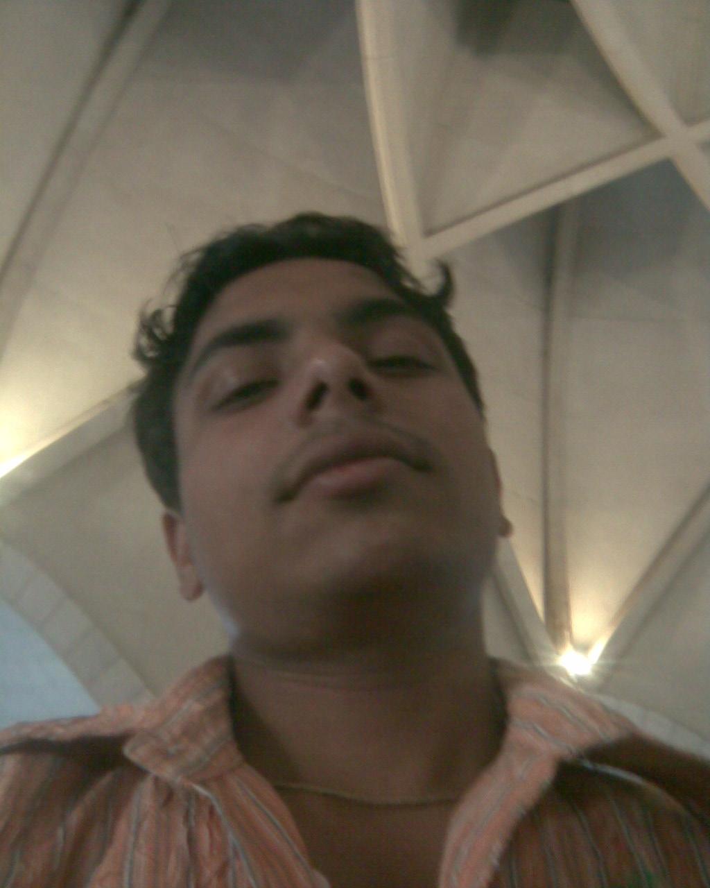 Ankit_Maheshwar