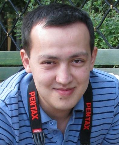 Rustam_sh