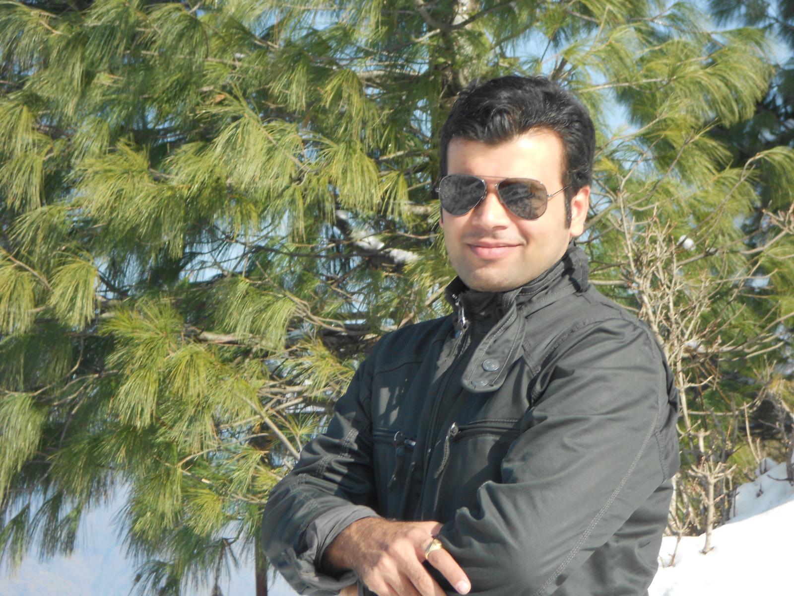 Vijay_K_Gera