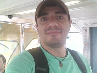 Victor_Pablo