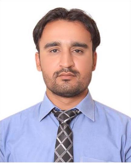 Imran_Ali_Khan
