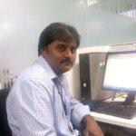 Sagar_K