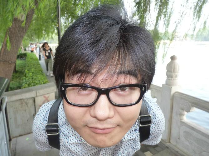 Eric_Zhao