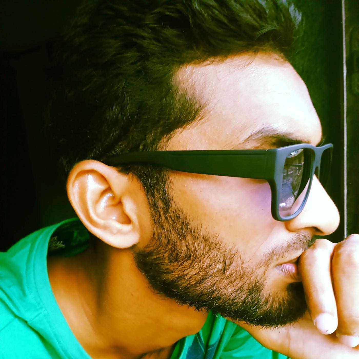 Fahim_Khan