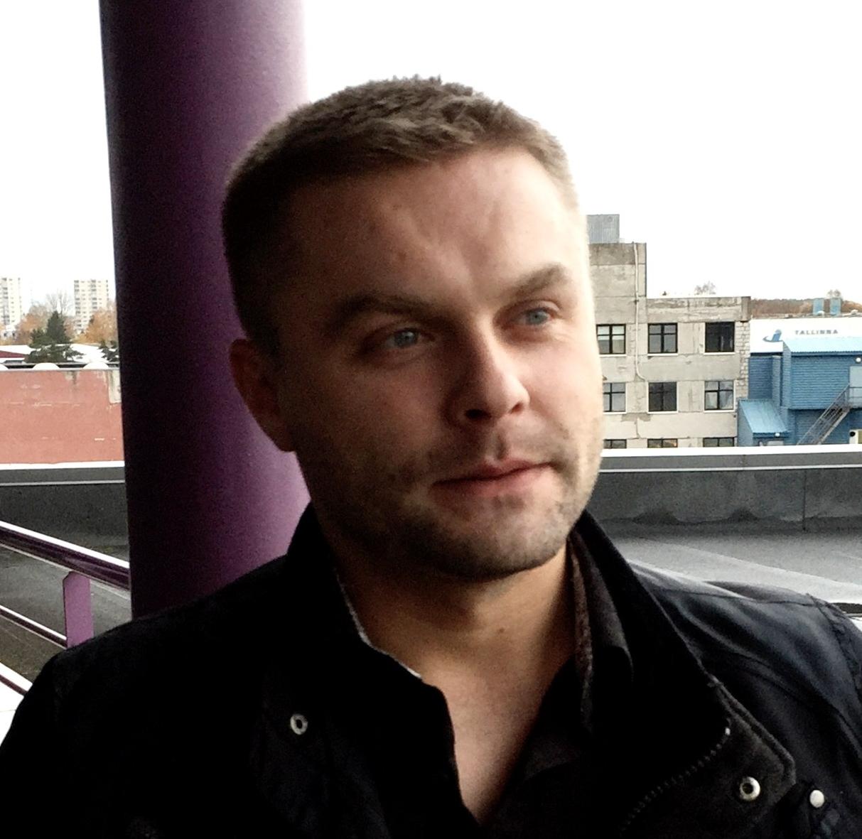 Igor_Perevozchi