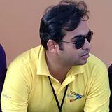 Shrovan_Bhangar