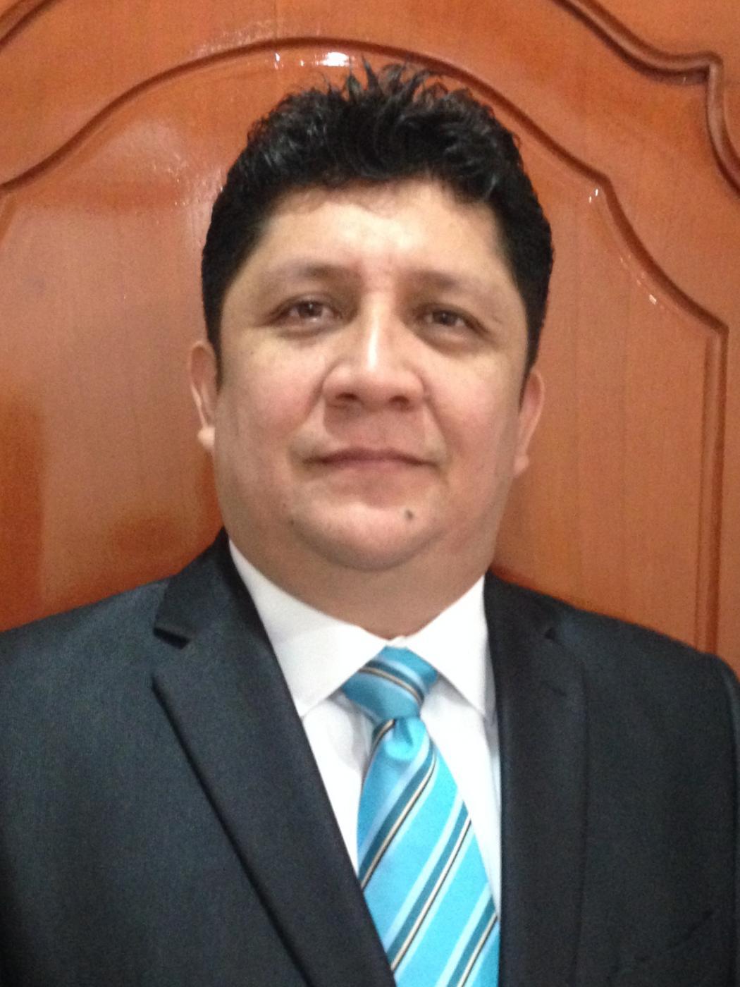 evelazquez1